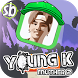 DAY6 Young K Muther Game by SimBox.Studio