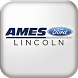 Ames Ford Lincoln by Mobile App Pros LLC