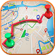 Best Route Finder Gps by bigbox