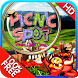 New Free Hidden Objects Games Free New Picnic Spot by PlayHOG