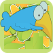 Flappy Crow - Original by BITXTEND LTD