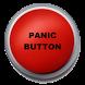 Panic Button by Wagner Alvarenga