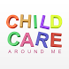 Child Care Around Me by michelle assaf