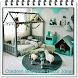 Children Bedroom Decor Ideas by animunil