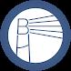 Beacon of Hope Church by ChurchLink, LLC