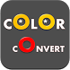 Color Match Convert by best weapon simulator