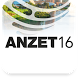 ANZET16 by Core-apps