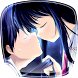 Anime Couple Live Wallpaper by Cute Live Wallpapers And Backgrounds