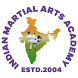 Indian Martial Art Academy 2.1 by Doomshell Softwares