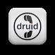 Druid Caller by Adroit HealthTech Pvt Ltd