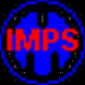 IMPS(TM) Dubai LPR by Optasia Systems Pte Ltd