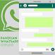 Panduan Watsapp Offline by Firdaus Herilaksana