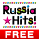 Russia Hits!(Free) by Heuron Co., Ltd.