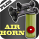 Air Horn Plus by Super-App