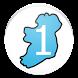 Some1LikeMe - IRL Census Data by Jack O'Sullivan