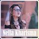 Lagu Nella Kharisma Terbaru - Ninja opo Vespa by jebs studio