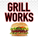 Grill Works by OrderSnapp Inc.