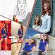 Photo Mixer Collage Editor