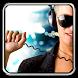 Free Techno Music Radio by Popular Radio Stations
