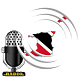 Radio FM Trinidad and Tobago by Radio FM
