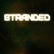 Stranded in the Expanse by Sean Duffy