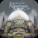 Ramadan 2017 - Adhan Pro by Sezen Sever