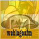 Rádio Web Lagoa FM by kshost