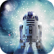 Smart R2-D2 Star Wars Jedi Knight Lego Tips