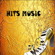 Songs Manya - Wizkid by Studio Africa