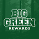 Big Green Rewards by SuperFanU, Inc