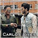 Musica Carlos Vives by thahir.media
