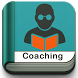 Learn Coaching and Mentoring Free by Free Tutorials