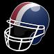 New York Football News by ZenMobi
