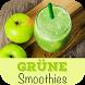 Grüne Smoothies Rezepte Tipps by Emo Media
