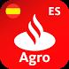 Santander Agro by Banco Santander