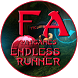 FAMinigames EndLess Runner by FightArenaMiniGames
