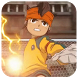 Guide for Inazuma Eleven by Guidemami