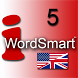 iWordSmart 5 Letter Edition by Keystone Business Development Corporation