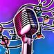 Latin Music Karaoke ???? ????