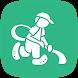 Mbakmu - Mobile Aplikasi Kebersihanmu