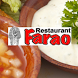 Farao by Foodticket BV