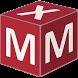 myMMX tc CAB