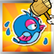 Punch The Birds by Puzzle Game Lab