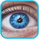 Discover Your Past Life! Have you lived before? by The Happy Apps Company Ltd