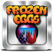 Frozen Eggs by viperxp.app