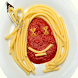 Noodles For Health by KrishMiniApps