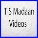 T S Madan Motivational Videos by multechapps