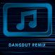 Top Dangdut Remix Terlaris by Adjie Studio
