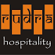 Rudra Hospitality Rajasthan by NubLogics