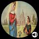 Oracion a Nuestra Señora de Caravaggio con Audio by Audio Appsmx